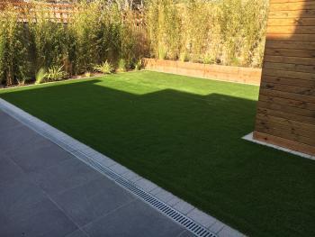 Dulwich Artificial Grass