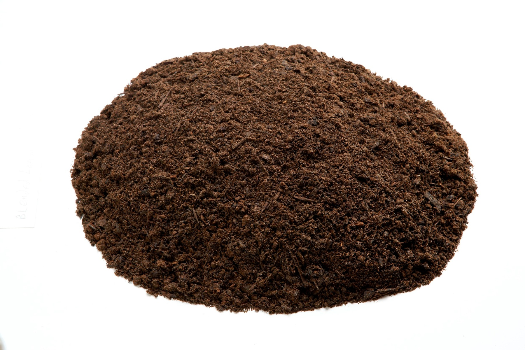 Which is the best soil for growing plants: sand, clay or