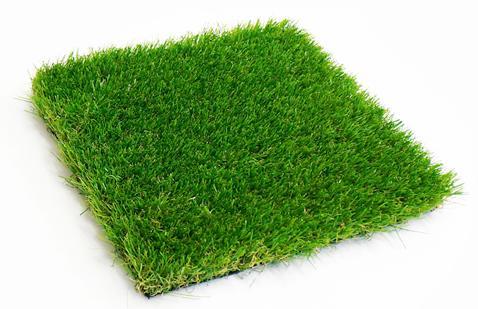 Artificial grass installation tips for your back garden