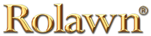 Rolawn-logo