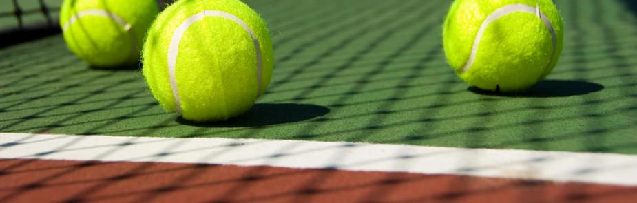 Wandsworth & Wimbledon